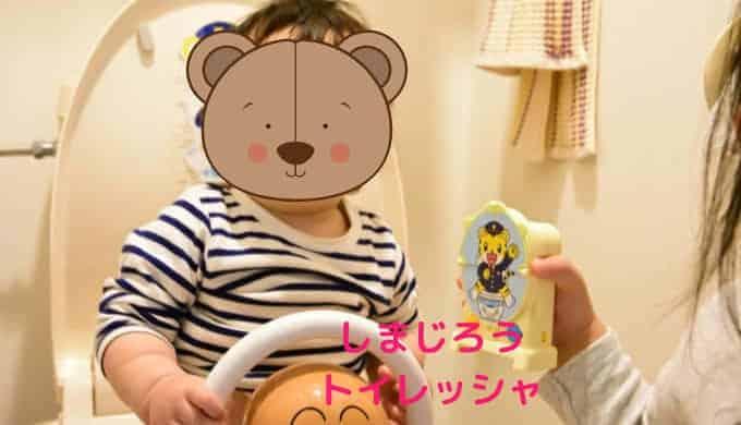 【写真17枚】おもちゃレンタル「トイ・ボックス」の感想と口コミ評判